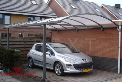 aluminium-boog-carport-cp10-pext 6