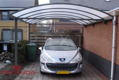 aluminium-boog-carport-cp10-pext 8
