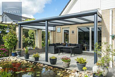 Deponti-veranda-Bosco-actie-verandakopen.nl