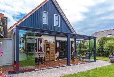 Deponti veranda Bosco-antraciet 606x350