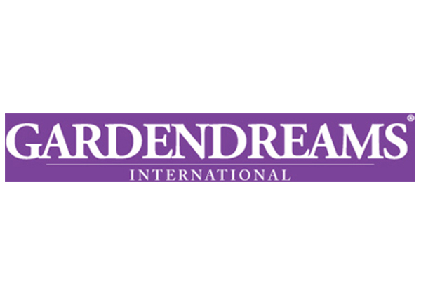 Gardendreams veranda & tuinkamers